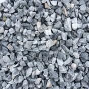 Blauw grijs tinten (6)